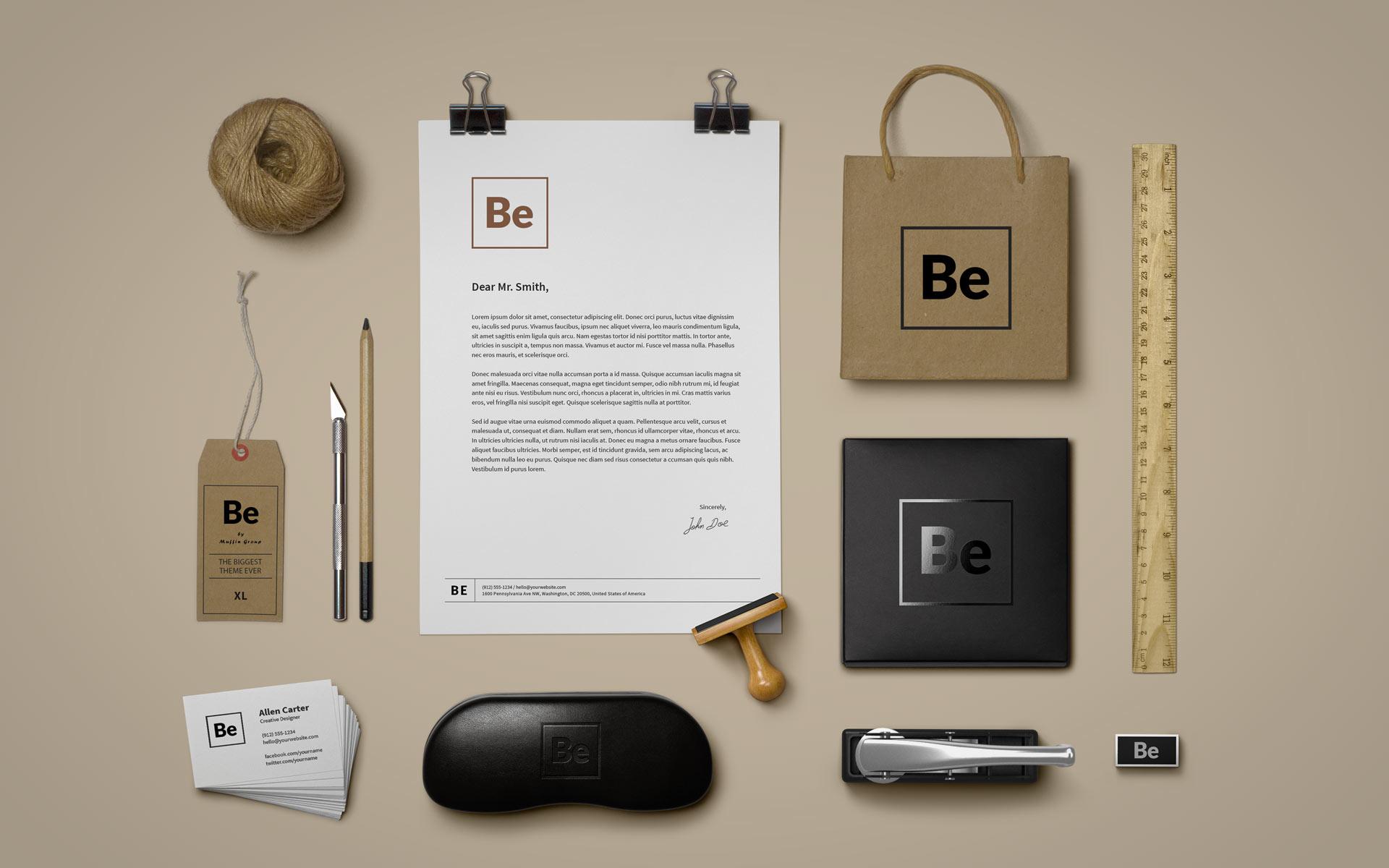 home_webdesign_slide3_bg