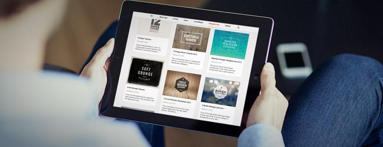 home_webdesign_offer6_bg